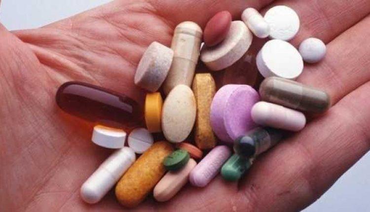 obat penenang