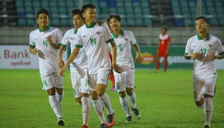 Penyisihan Piala AFF