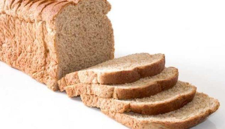 Sarapan Dengan Roti