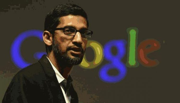 bos google