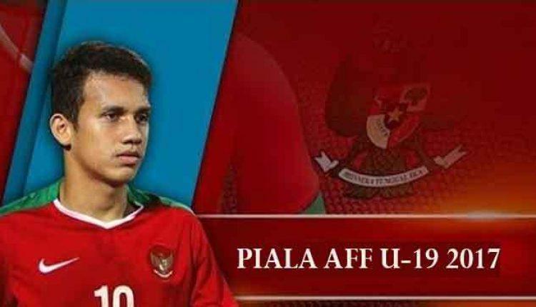 Performa Timnas U-19 2017