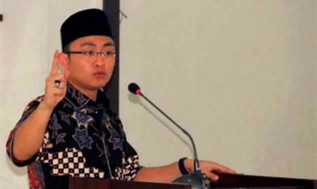 Pembinaan Atlit Banten Jangan Seremoni