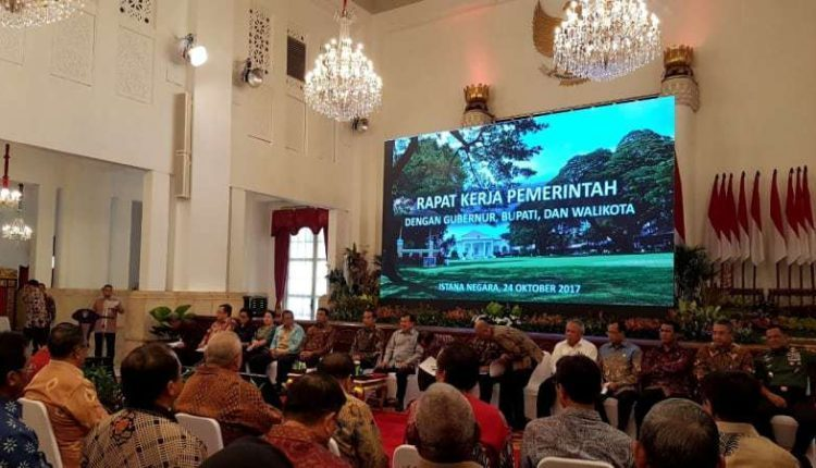 Pemkot Tangerang APBD