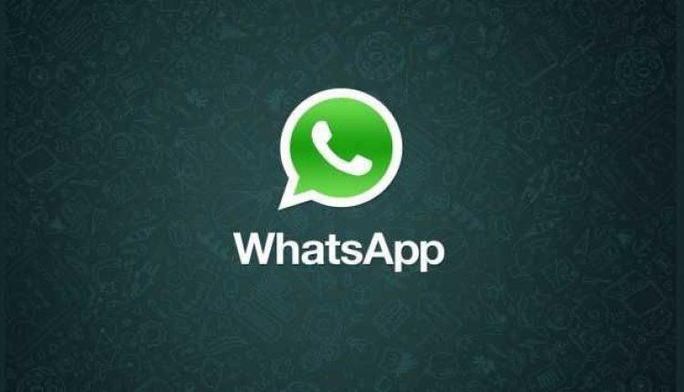 WhatsApp Asli atau Palsu