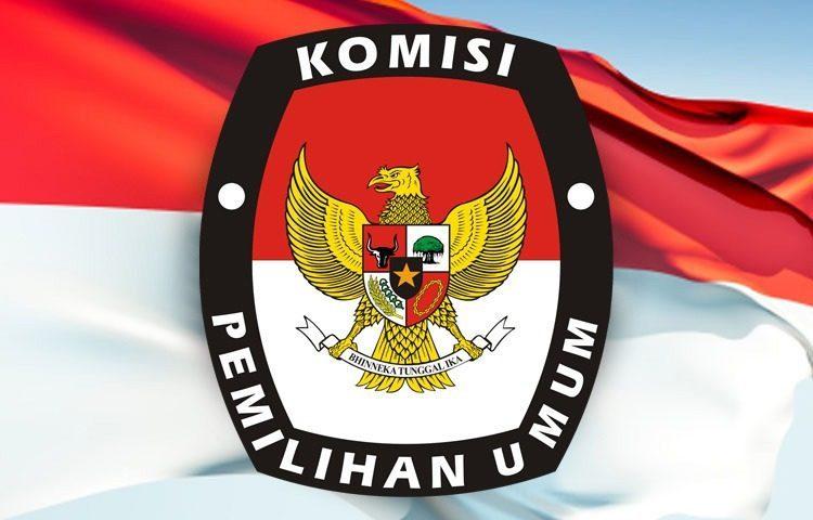 Pergantian Komisioner KPU Kota Tangerang