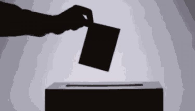 pemilihan presiden chili