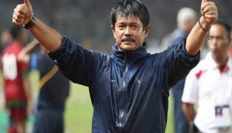Indra Sjafri digantikan Bima Sakti Tangani Timnas Indonesia U-19