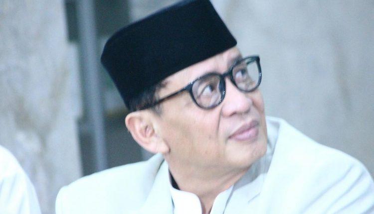 LKPj 2017 Banten