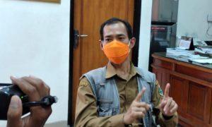 Sirene Tsunami di Banten Rusak