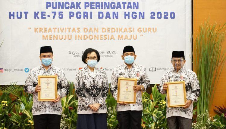 Img 20201201 133802