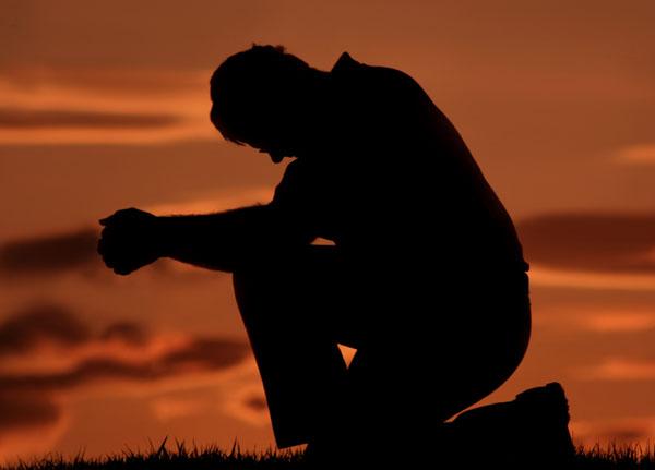 Resulta ng larawan para sa contrition for sins