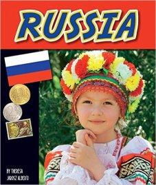 Russia bk_