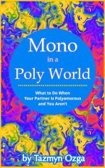 Mono in a Poly World Cover