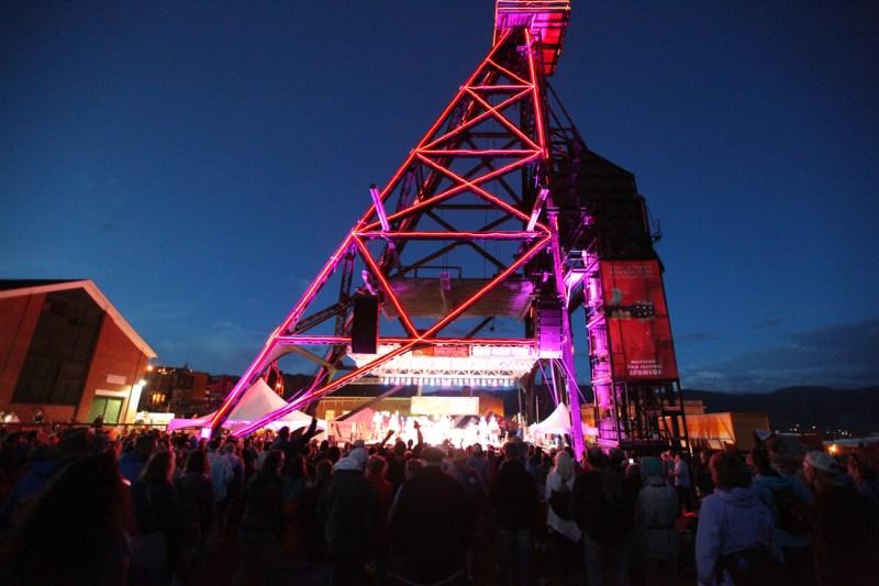 MontanaFolkFest2015_header1.jpg