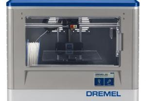 Dremel 3D20
