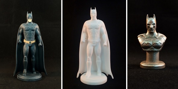 3d-printing-an-action-figure