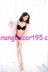 Escort KL Girl - Maria - China Russia Mix - Subang Escort