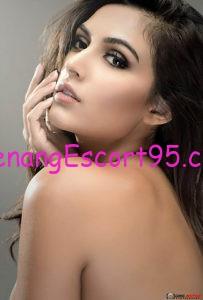 Escort KL Girl - Sara 2 - Russia - PJ Escort