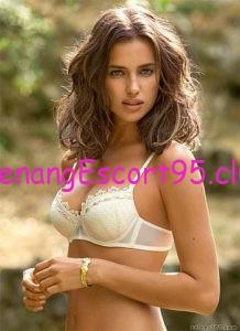 Escort KL Girl - Liliya 2 - Russia - PJ Escort