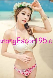 Escort KL Girl - Maya - Japanese - Subang Escort