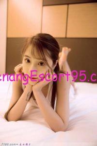 Escort KL Girl - An An - China - Subang Escort