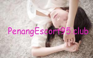 Escort KL Girl - Ice - Local Freelance Chinese - PJ Escort