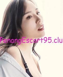 Ipoh Escort Girl - Ke Ke - China - Ipoh Escort