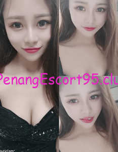Penang Escort Girl - Xing Xing - China - Penang Escort