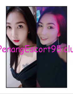 Georgetown Escort Thailand Girl - Minnie - Chubby Girl Escort