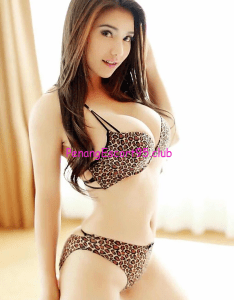 Penang Escort Model - Palm - Super Sexy Thai Model