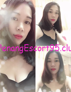 Georgetown Vietnamese Escort Service - Lisa - Big Boobs Vietnamese Escort