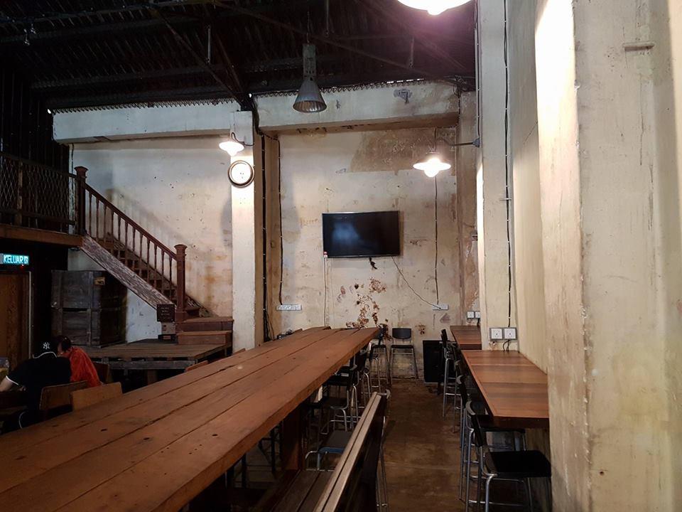 Gudang-cafe-penang