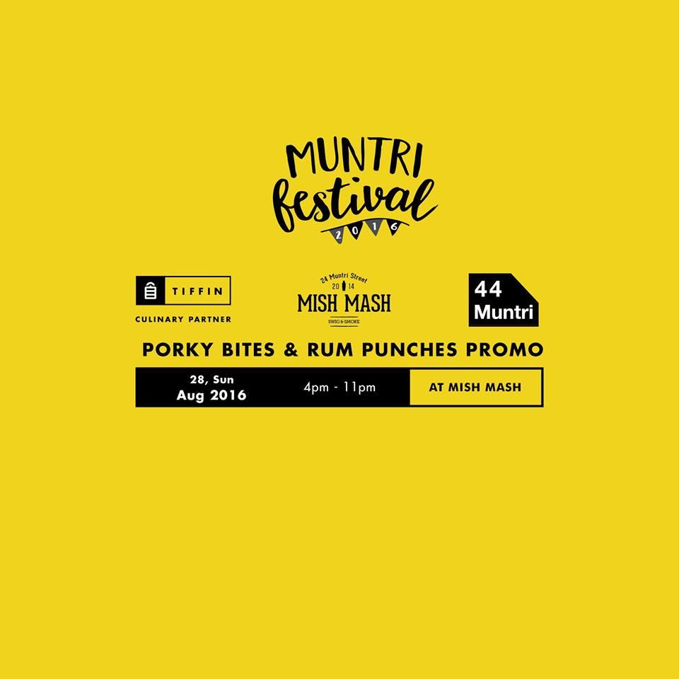 muntri-fest-2016-mish-mash
