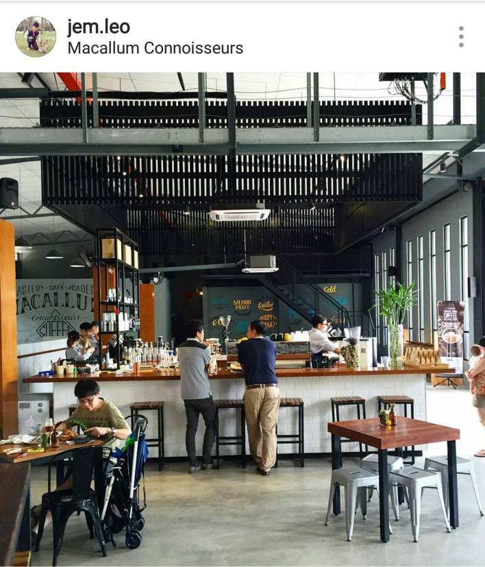 best-cafe-penang-2