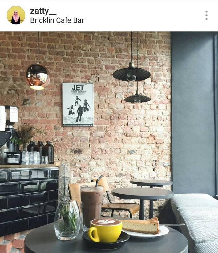 best-cafe-penang-bar