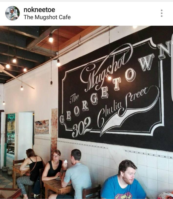 best cafe penang mugshot