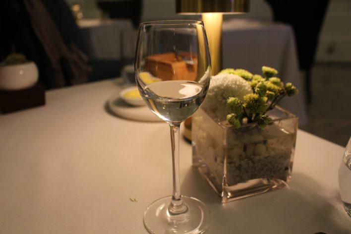 macalister-mansion-restaurant-penang-2