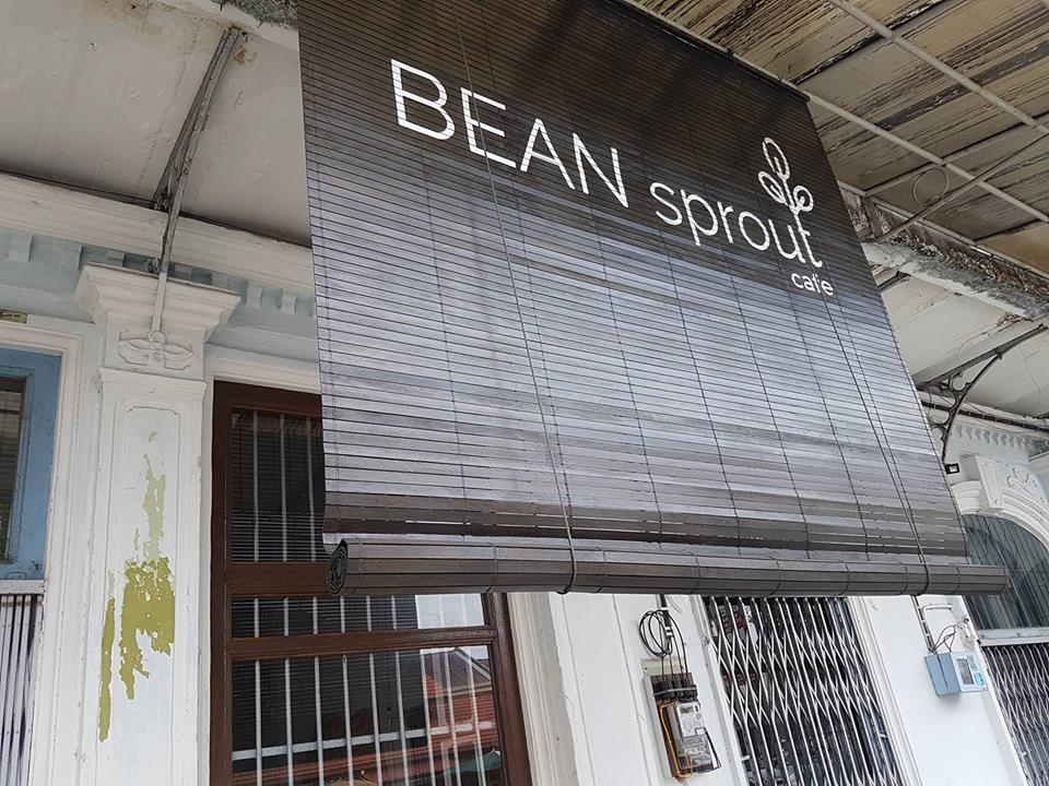 bean-sprout-cafe