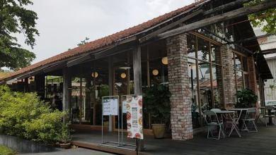 buu-kitchen-penang