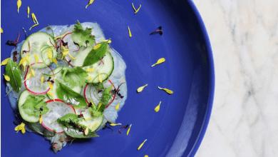 best restaurant in penang blog 2017
