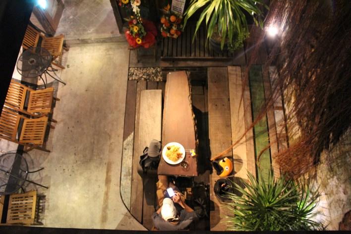 gayo cafe penang