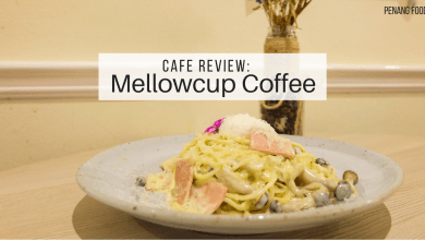 mellowcup coffee penang
