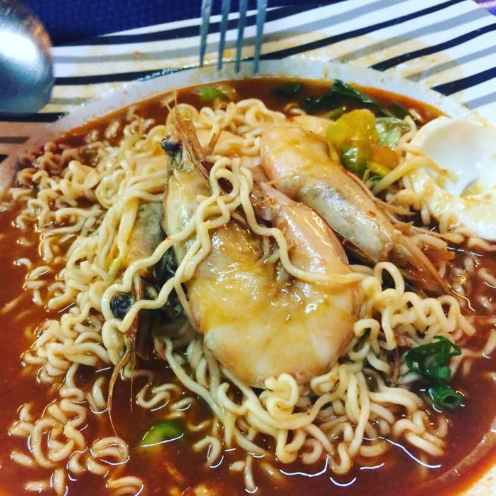 The Ultimate Guide To The Best Halal Food In Penang - Penang