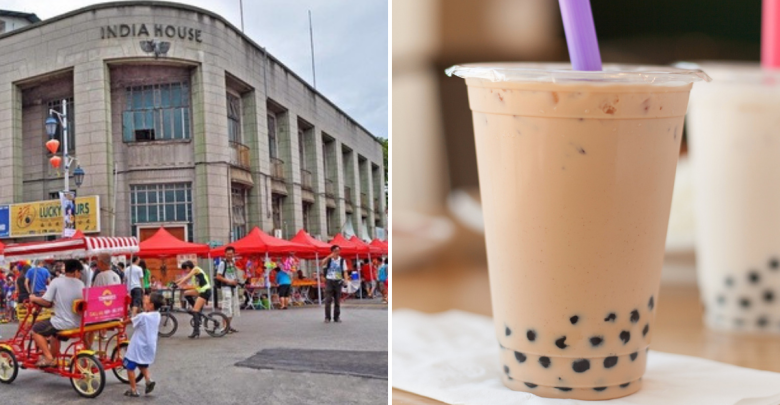 boba-run-penang
