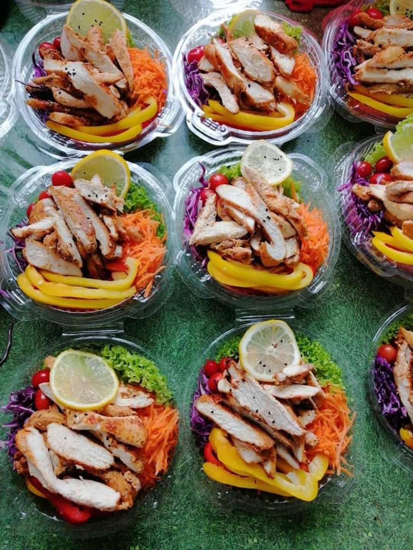 Penang Food Republic