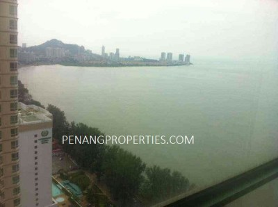 Gurney Tower | Menara Gurney office building Penang ...