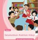 buku guru dan buku siswa kelas 6 revisi 2018 terbaru