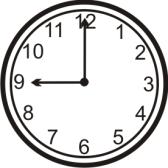 soal tema 8 jam 9