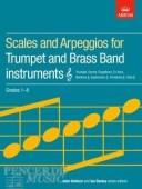 Trumpet Studies