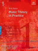 ABRSM Music Theory in Practice Grade 1